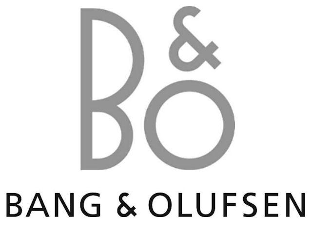 Bang and Olfusen