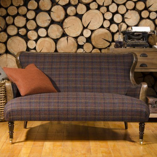 leathers sofa images png tetrad harris tweed nairn compact