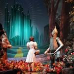 Disney's Hollywood studios 2013