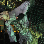 Halloween Fright Nights 2015