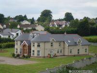 Vila unui mahăr din Derry, I.N., U.K. (http://www.robintel.ro/mediul-urban/)