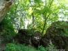 Parcuri și natură în România