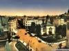 Străzile importante din Bucureștiul vechi