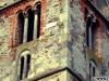 Biserica Reformată de la Săntămăria Orlea