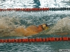 Echipa paralimpică de înot