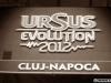 Ursus Evolution 2012 Cluj