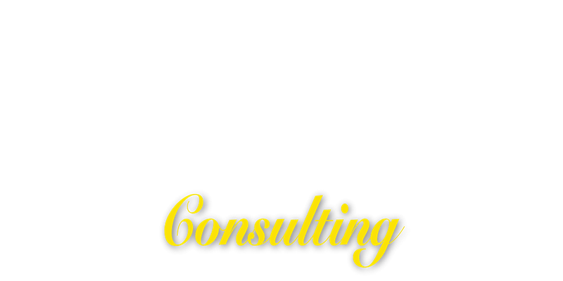 Consulting Concepts