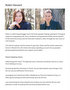 Button to download Christian Women's Speaker, Robin Vanzant's printable speaker profile sheet