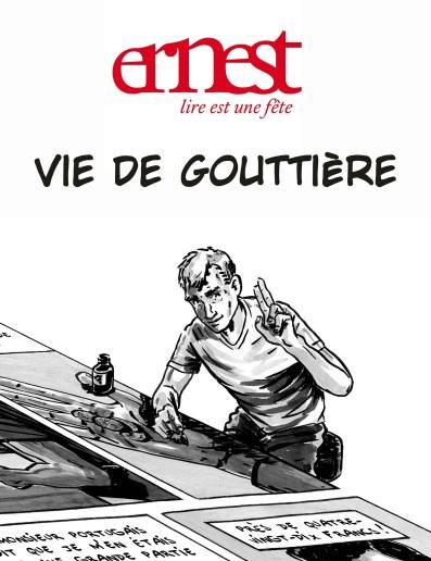 VieDeGouttière_Site