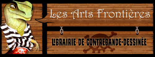 Dédicace Von Braun / Ferney-Voltaire / Librairie Les Arts Frontière