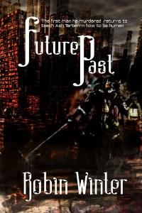 FuturePast_Draft-1