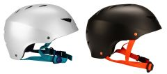 Skate Hjelm Aggressive