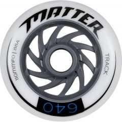 Matter hjul Propel 640