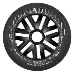 Powerslide hjul Torrent -Rain 6 pk