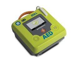 Zoll AED3 komplett
