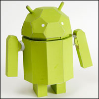 android-a200.jpg