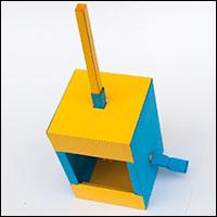 crankslider-b200.jpg