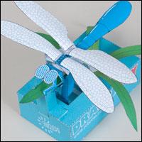 dragonfly-a200.jpg
