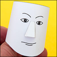 face-a200.jpg