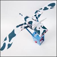 flyingcow-a200.jpg