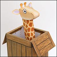 giraffe-d200.jpg