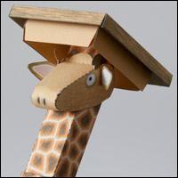 giraffehead200.jpg