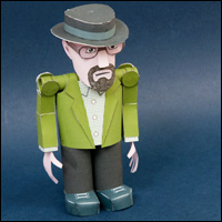 heisenberg-a200.jpg
