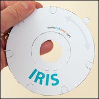 iris-d200.jpg