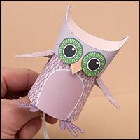owl-c200.jpg