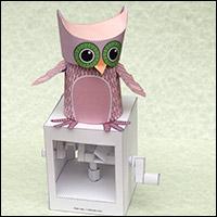 owl-d200.jpg
