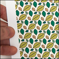 pattern-a200.jpg