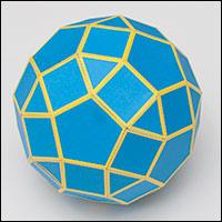 rhomb-a200.jpg