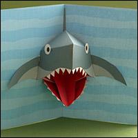 shark-c200.jpg
