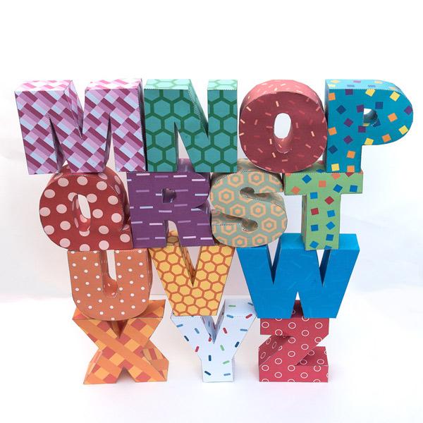 alphabet600.jpg