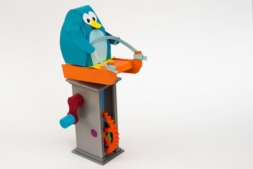 penguin-a03