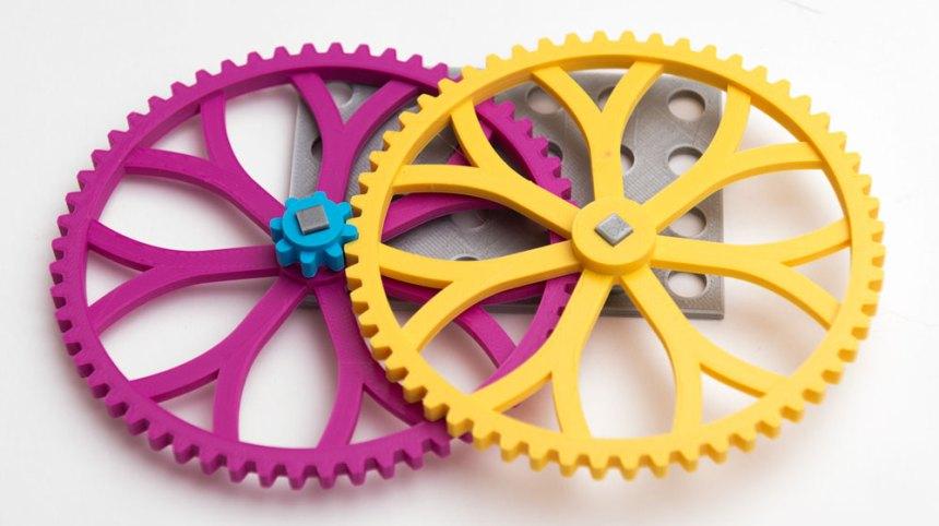 gears-a03