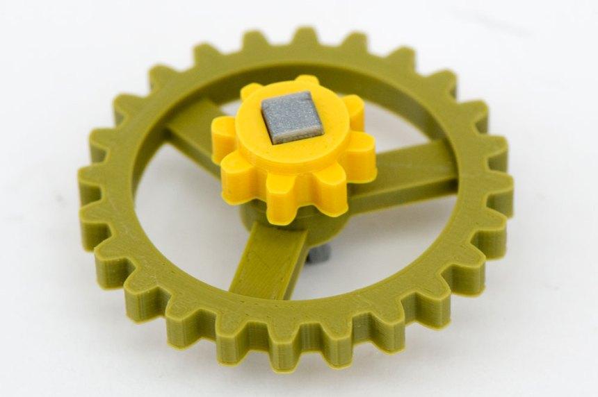 gears-a05