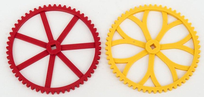 gears-a06