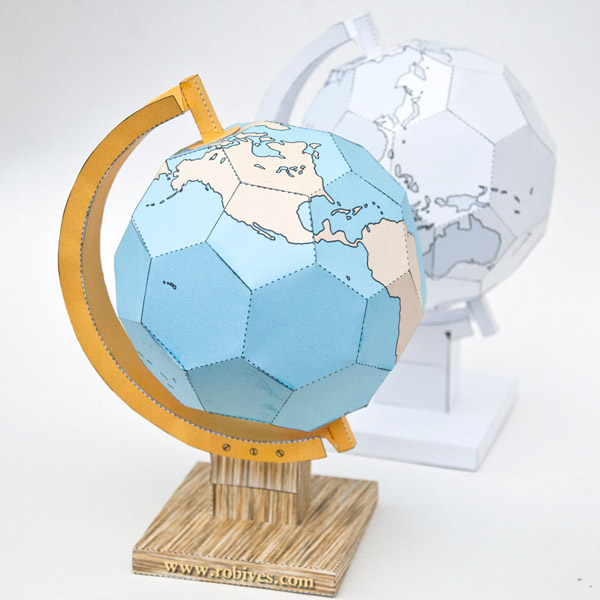 globe600.jpg