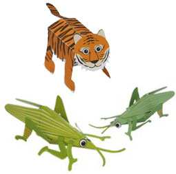 tigergrasshopper.jpg