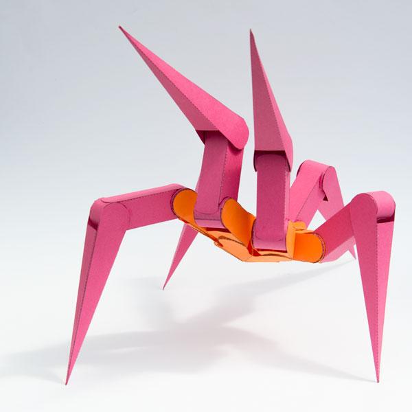 creature-a600b