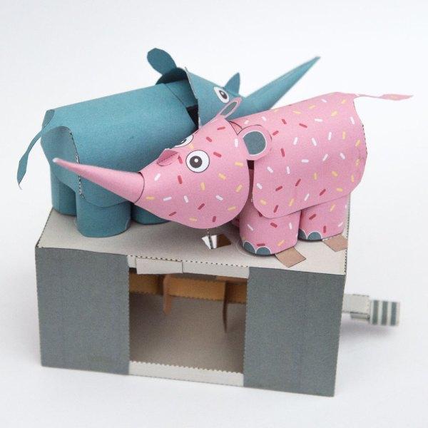 rhino1000