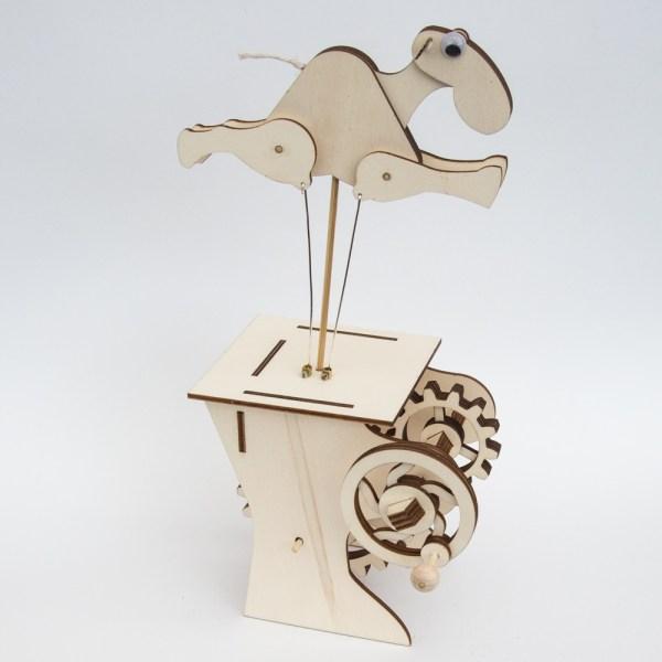 camel-a1000