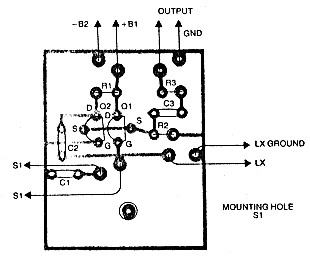 Labeled Diagram Of Parallel Circuit, Labeled, Free Engine