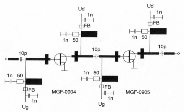 circuit diagram 1 3 1 0