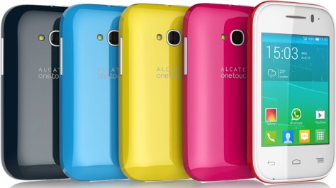 alcatel-onetouch-pop-fit-1