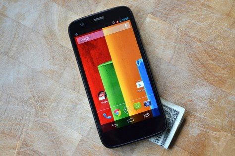 moto-g-android-4-4