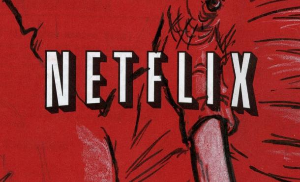 Netflix añade la posibilidad de reducir el consumo de datos en Android