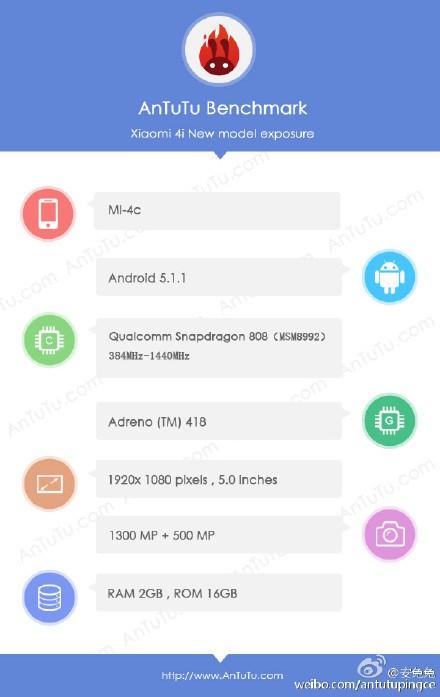 xiaomi-mi-4c-snapdragon-808-2