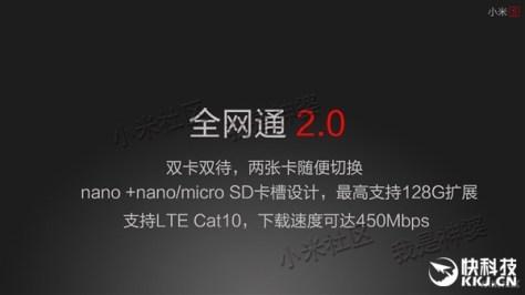 Xiaomi-Mi5-especificaciones-3